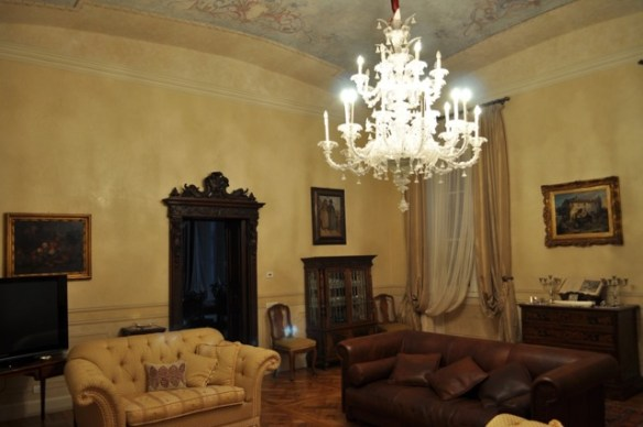 ist-villa (3)