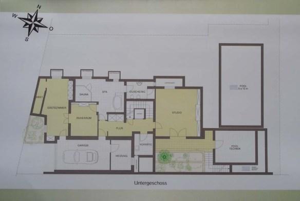 villa garda (3)