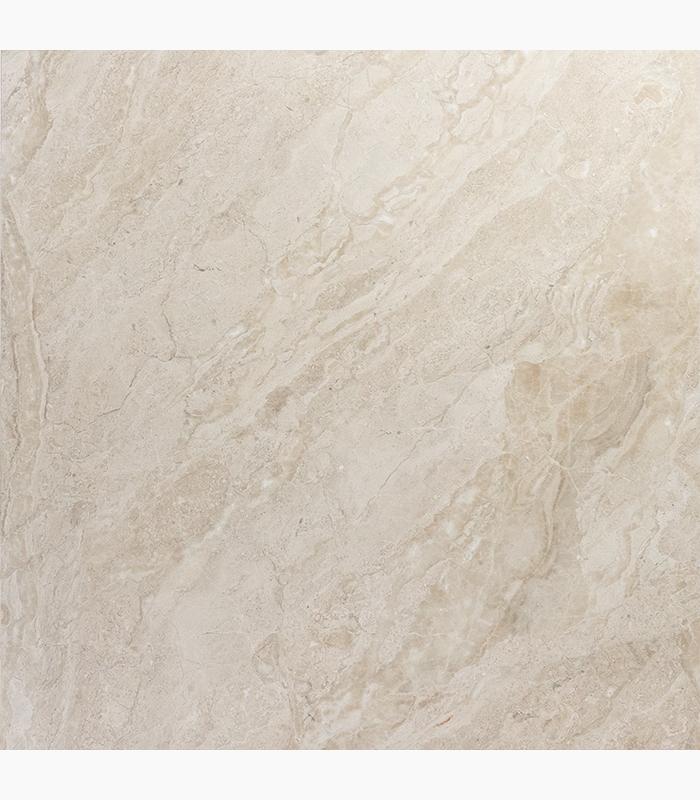 ozer tile stone