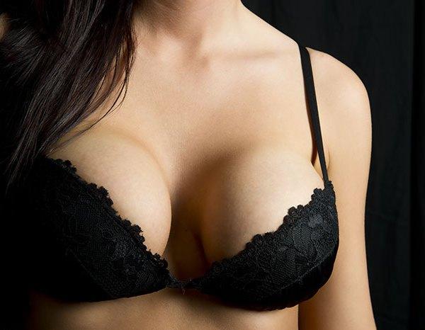 가슴확대술에 대해 자주 묻는 질문들