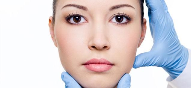 코 성형 수술 의사는 어떻게 선택해야 할까요?
