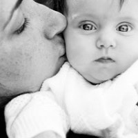 Korkular İçerir Annelik