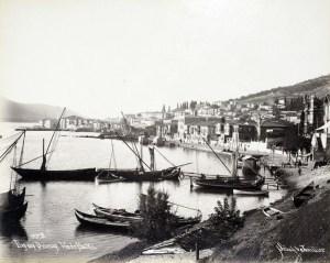 Halki, Χάλκη