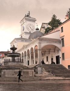 Udine oldTown