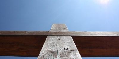 Isa Mesih Haç cross Jesus Christianty