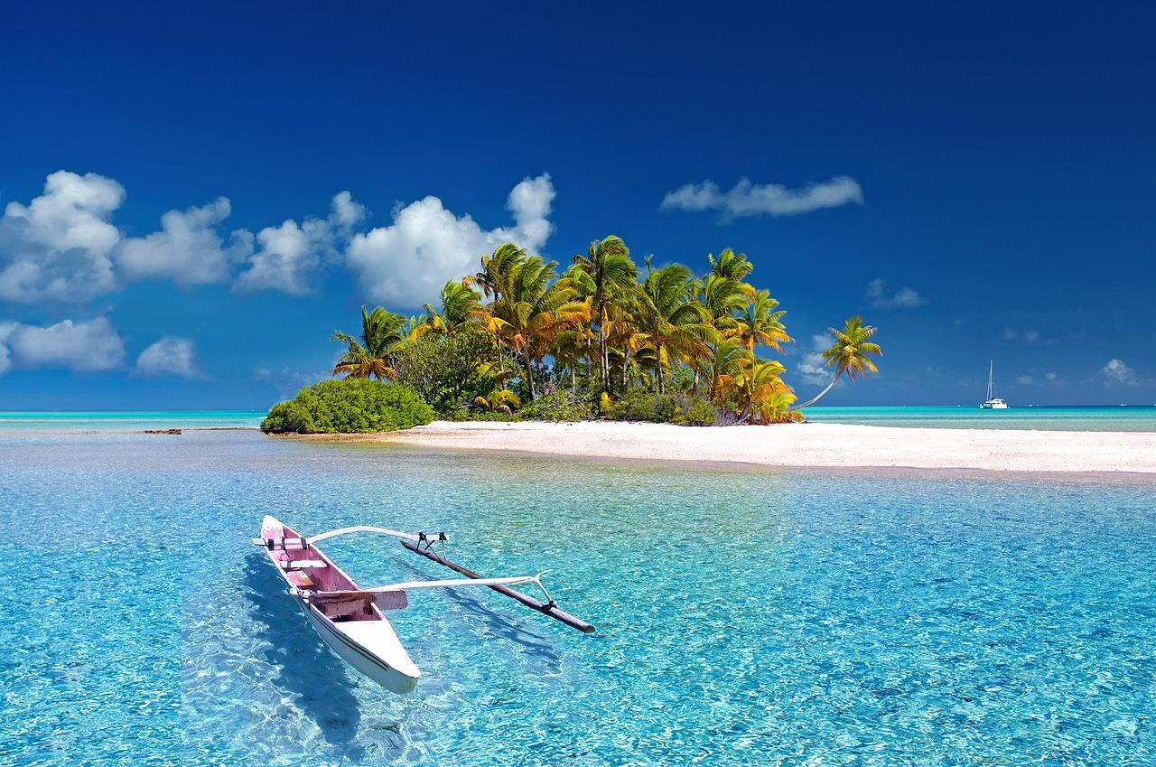 Oceania, Polynesia,French Polynesia, Society Islands,Tahiti