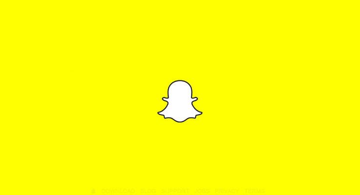 Ozicab Web Design Snapchat'te!