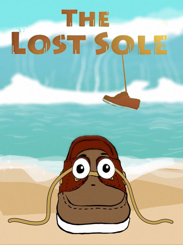 https://i1.wp.com/oziff.com/wp-content/uploads/2020/02/The-Lost-Sole-Poster600x800.jpg?w=1170