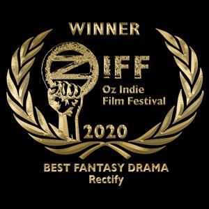 Best Fantasy Drama