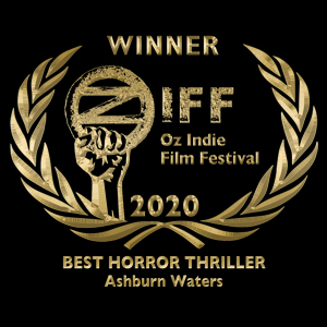 Best Horror Thriller