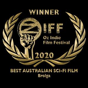 https://i1.wp.com/oziff.com/wp-content/uploads/2020/03/b2020-OzIFF-Laurel-Winner-OzSciFi.jpg?w=1170