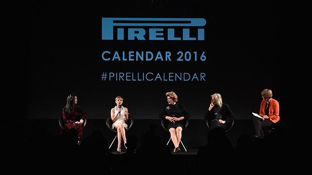 2623_pirelli_calendar_hereweare_desktop_g_08