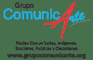 grupocomunicarte2