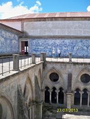 katedral2