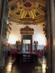 katedral5