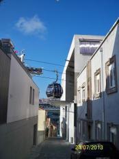 Streets12