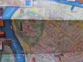 http://www.cityspy.info/index.php/map/interactive/Belgrade