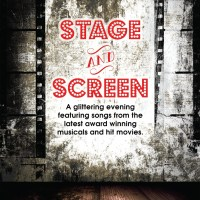 Stage & Screen