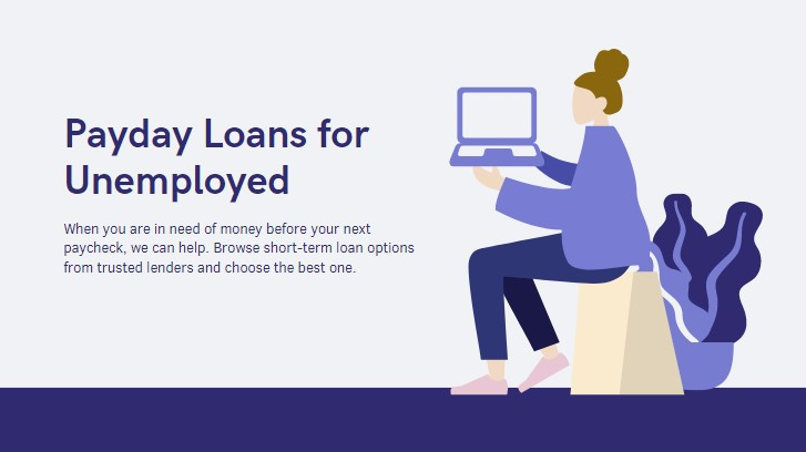fast cash personal loans on line