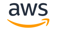 AWS - Cloud Services - OzMatrix