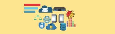 Recruitment Services - Cloud - OzMatrix
