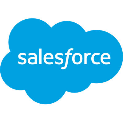 Recruitment Services - OzMatrix - Salesforce