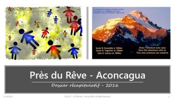 thumbnail of Près du Rêve_Aconcagua_2016_F_Final