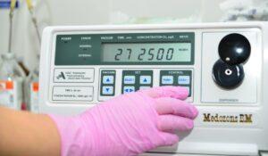 Озонотерапия-история, показания, противопоказания | Отзывы