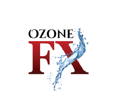 What is duct cleaning & is it worth it? | Ozone-FX