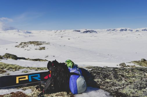 20170327-summit-1