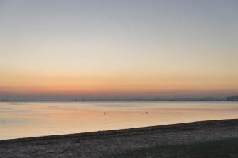 20170408-poole-sunset-1