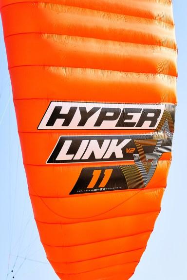 hyperlink-v2-4