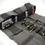 RollPro-III-Organizer-Carrying-Case-for-GoPro-02