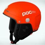 poc-snow-helmets-3