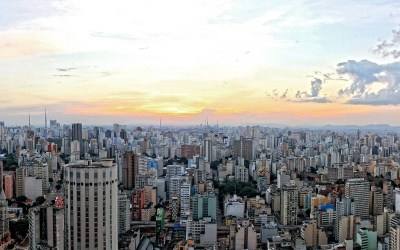 TecBan and Ozone bring open banking to Brazil