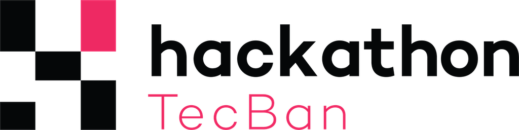 Open banking in Brazil gets real with TecBan hackathon