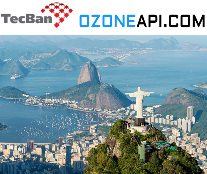 TecBan launches Open Finance platform in Brazil, powered by Ozone API