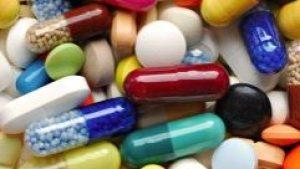 L'ozono può essere una valida alternativa agli antibiotici