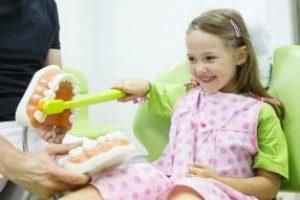 L'ozonoterapia, sono molti i dentisti che la praticano