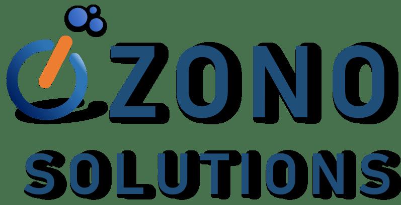 Ozono Solutions