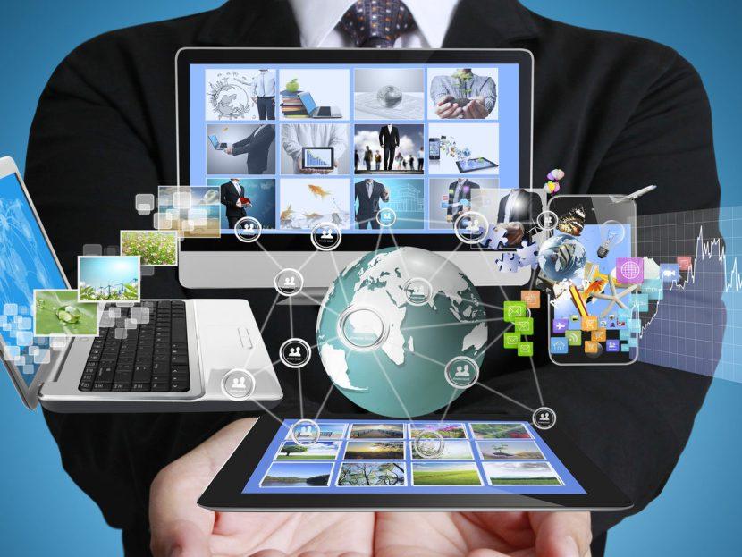 Productos o servicios ofrecidos: Páginas Web y Presencia Digital Inteligencia de Negocios y Reporting Calidad del Dato Instalación de Servidores Linux y Windows Desarrollo de Aplicaciones Configuración y Optimización de Red