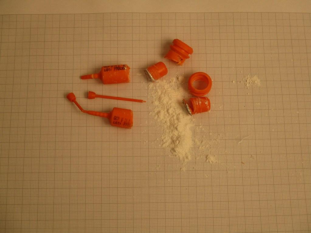 opened-capsules-gcp