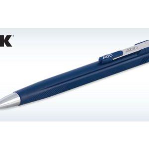 ADD Gel 2K Blue Pen