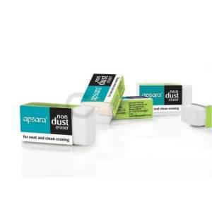 Apsara Non Dust Regular Eraser