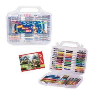 Doms Art Apps Nxt Art Kit