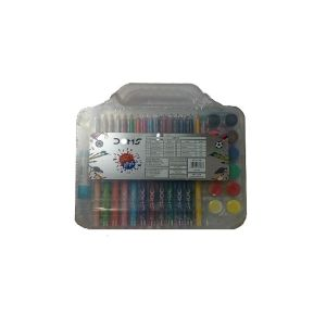 Doms Colour Art Kit