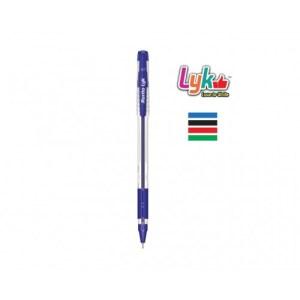 Rorito LYK Ball Pen -Pack of 5