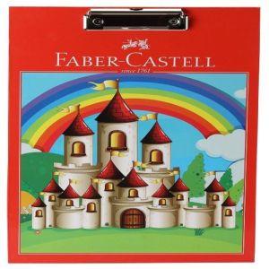 Faber Castell Exam Board