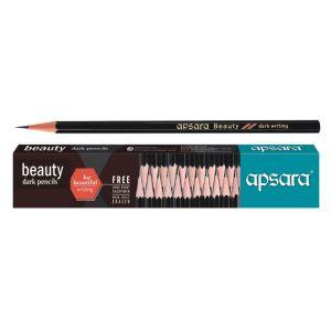 Apsara Beauty Wooden Pencil