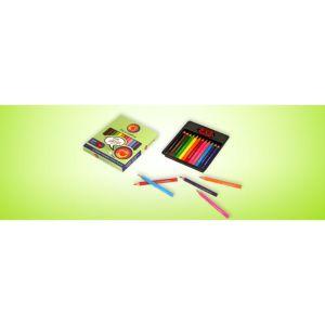 Doms C3 Colour Candy 12 Hsc